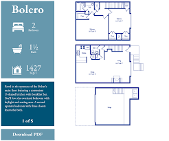 townhomes floor plans floor plans bellaria townhomes