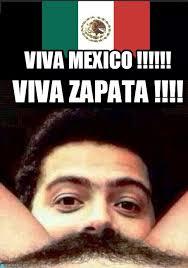 Memes Mexico - viva mexico viva mexico on memegen