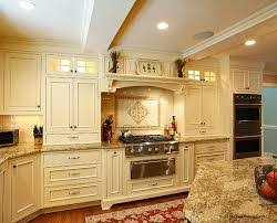 Cheap Kitchen Cabinets Nj Kitchen Cabinets Contemporary Kitchen Cabinets Wholesale Cheap