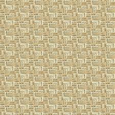 linwood harry u0027s journey wallpaper contemporary wallpaper by