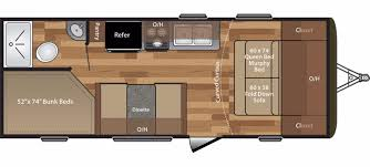 rvs for sale near las vegas nevada camping world