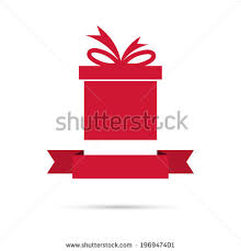 gift box stock images royalty free images u0026 vectors shutterstock
