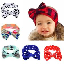 baby hairbands european designed headband headbands headband baby