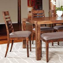 american made custom furniture serving ny nj pa area for 49 years