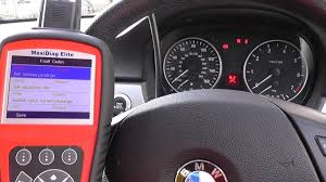 2006 bmw 330i airbag light can i reset an airbag light without fixing the fault we ll