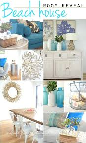 beach home decor store beach decor for home an newport beach home decor stores sintowin