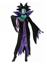 maleficent costume disney maleficent costume maskworld