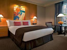 What Is The Measurements Of A King Size Bed Luxury Hotel New York City U2013 Sofitel New York