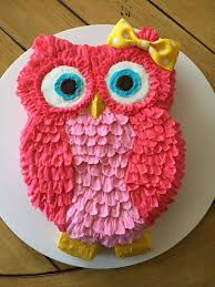 best 25 owl birthday cakes ideas on pinterest owl cakes baby