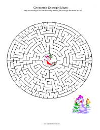free printable thanksgiving mazes printable mazes