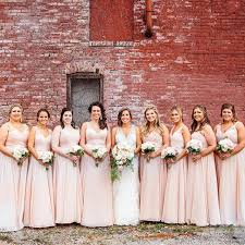 bridesmaids inc bridesmaids affordable bridal inc