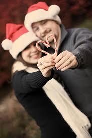 25 best couple christmas cards ideas on pinterest couple
