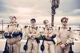 detik musik honey g 5sos the chainsmokers twenty one pilots nominated for