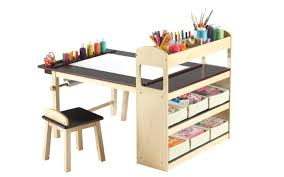 Kid Desk Ikea Junior Desk Chair Desk And Chair Set Toddler Chairs Study In