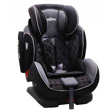 siege auto isofix groupe 1 2 3 inclinable siège auto cocoon grey iso fix groupe 1 2 3 9 36 kg sps systè