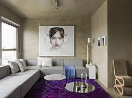 does home interiors still exist 7 interiors to start the year