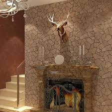 rock wall mural gallery home wall decoration ideas wall ideas stone wall mural stone roses wall mural stone mural stone mural wall decor stone