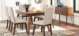 dining room table accessories furniture accessories rugs home decor furniturepick