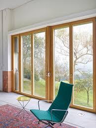 studio house peter märkli u003e studio house rumisberg hic arquitectura