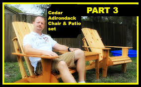 simply easy diy garden u0026 outdoor projects