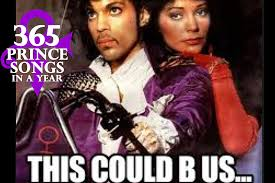 This Could Be Us Meme - prince turns a meme into a song on this could be us 365 prince