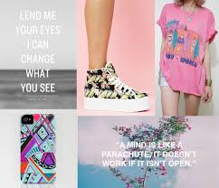 pattern fashion quotes vasare nar art fashion design blog creative inspiration visual
