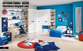 couleur pour chambre enfant idées couleur peinture chambre d enfant in pittoresque couleur de