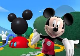 the mickey mouse clubhouse and philosophy the blackwell