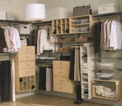 best closet organizers canada home design ideas