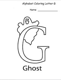 free printable letter g worksheets for kindergarten u0026 preschool