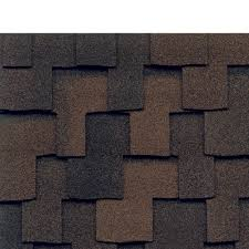 Lowes Epdm by Roofing Tin Roofing Home Depot Metal Roofing Lowes Roof Shingles