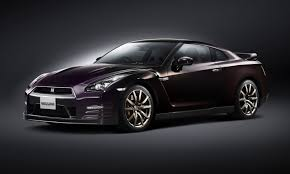 2014 nissan gt r special edition review top speed