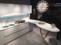 plan de travail cuisine marbre plan de travail et cuisine en marbre bleue granit et céramique