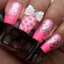 1050 best nails images on pinterest make up pretty