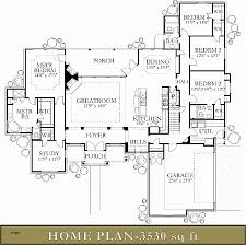 hotel floor plan dwg hotel floor plan dwg tags sq ft house basic plans with dimensions