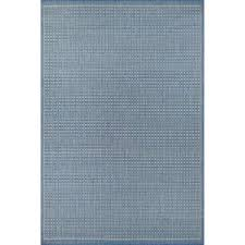 Grey Outdoor Rugs Blue Outdoor Rugs Hayneedle