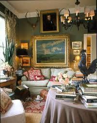 Traditional English Home Decor Best 25 English Manor Ideas On Pinterest English Manor Houses