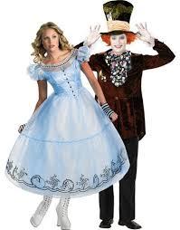 Halloween Costumes 29 Geeky Halloween Costumes Images Geeky