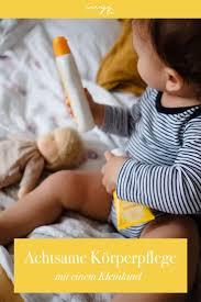 Schlafzimmer Temperatur Baby Die Besten 25 Baby Baden Ideen Auf Pinterest Baden