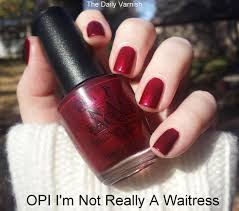 the daily varnish u2013 the daily musings of two nail polish addicts