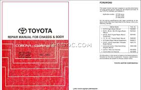 renault laguna wiring diagram download wiring diagram