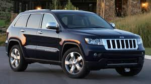 diesel jeep grand cherokee diesel jeep grand cherokee coming in 2013 autoweek