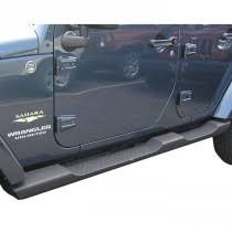 jeep patriot nerf bars jeep side bars jeep nerf bars morris 4x4 center mopar
