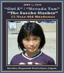Japanese Father Meme - the unknown history of misandry girl a nevada tan sasebo