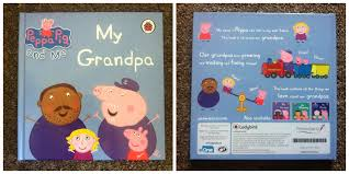 Personalised Keepsake Story Book For Children By My My L Review Personalised Peppa Pig My Book By