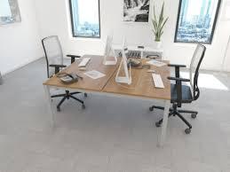 bureau pratique bureau individuel pratique