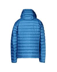 patagonia retro x vest toddler patagonia down sweater hoody water