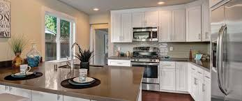 Discount Kitchen Cabinets Kansas City Grand Jk Cabinetry Quality All Wood Cabinetry Affordable