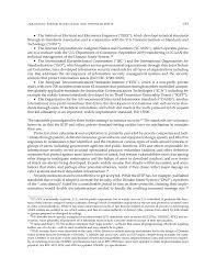 Risk Management Worksheet Fillable Cyber Security And International Agreements Abraham D Sofaer
