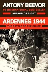 Blind Watchmaker Pdf Pdf Ardennes 1944 U0027s Last Gamble Read Snorinkbuskersdely